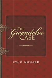 'The Gwendolve Case' is Released