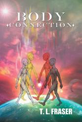 Trevor Fraser Releases 'Body Connection'