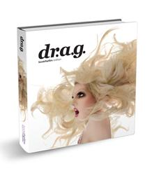 Drag Queen Book is Released