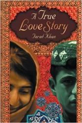 'A True Love Story' by Farad Khan is Released