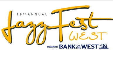 Robin Thicke to Headline 19th Annual JAZZFEST WEST This July