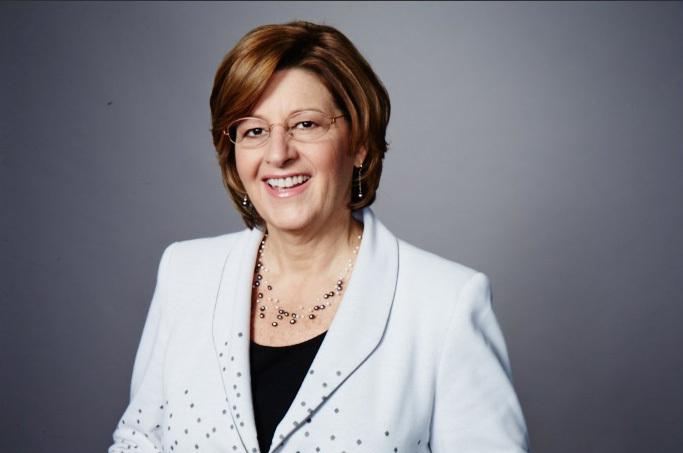Katherine Green Named Senior VP of News of Tribune Broadcasting