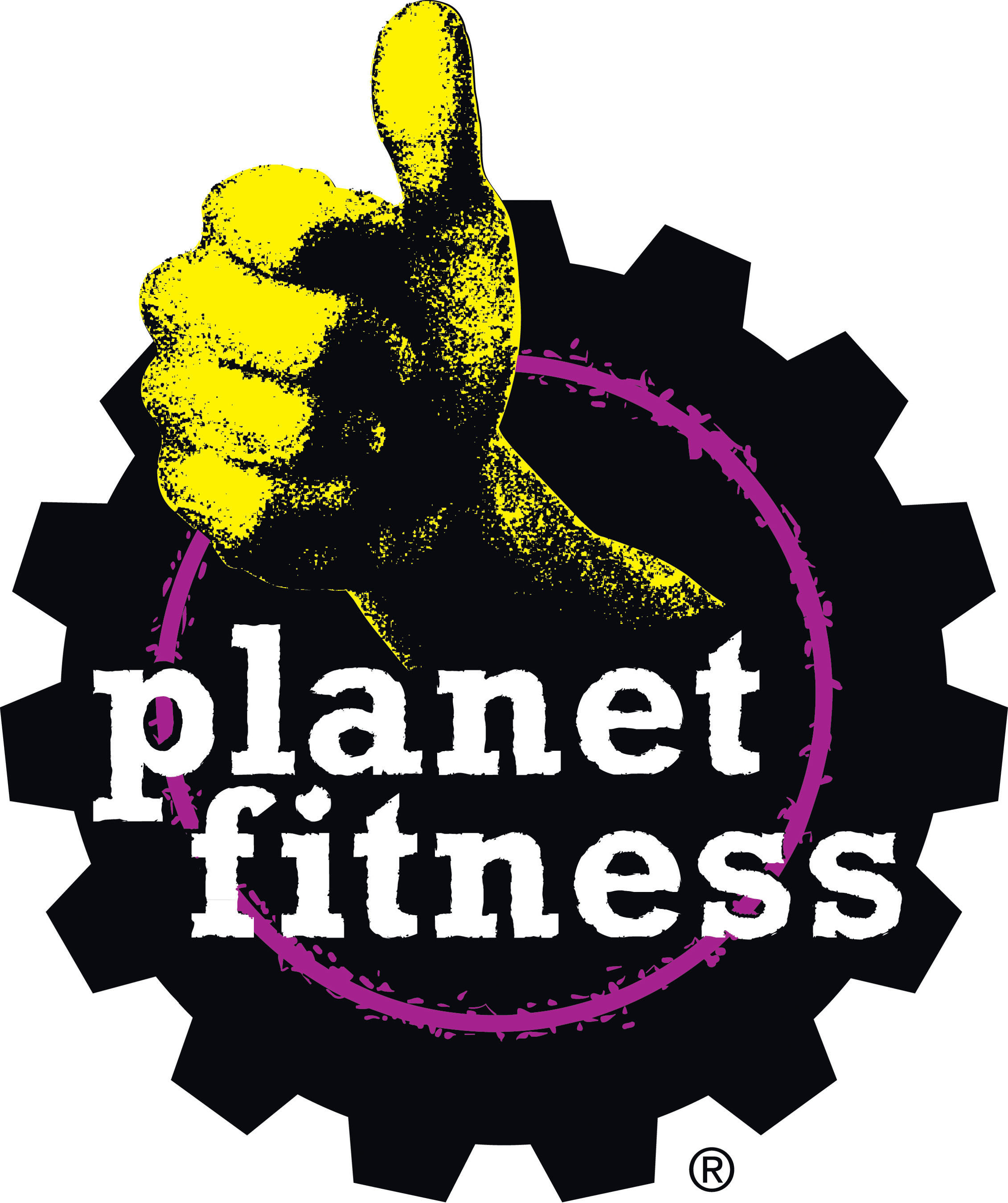 Planet Fitness Named #3 Best Franchise In America