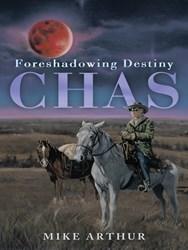 'CHAS' Examines a Post-Rapture Apocalypse