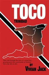 TOCO Tells Story of a Family in Toco Village