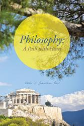 Author Alan H. Johnson, Ph.D. Discusses PHILOSOPHY in New Book
