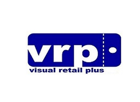 VRP Announces Smartphone App for Multiple-Store Inventory Management