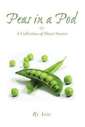 'Peas in a Pod' is Released