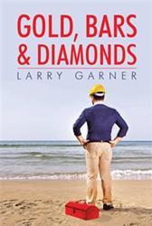 Larry Garner Recalls His Adventures in Africa in New Book