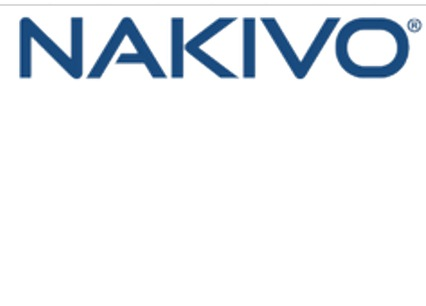 NAKIVO Introduces Free Backup and Replication for VMware Environments