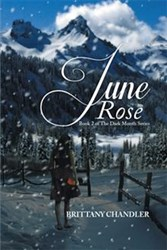 JUNE ROSE is Released