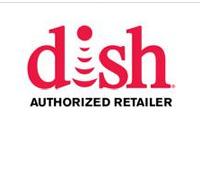 DISH Network Introduces 'Hopper With Sling'