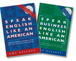 Language Success Press' Bestselling ESL Books Used in Classrooms
