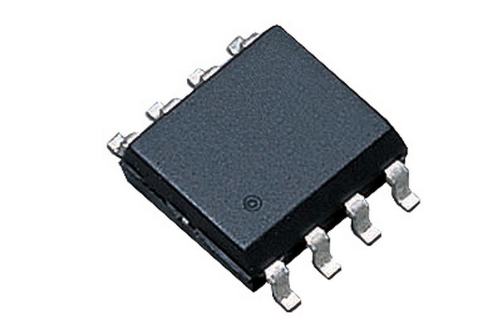 Toshiba Launches New Strobe Light Discrete-IGBT for Digital Cameras