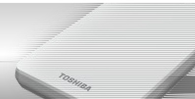 Toshiba Ships 26 Million Automotive-Grade Hard Drives