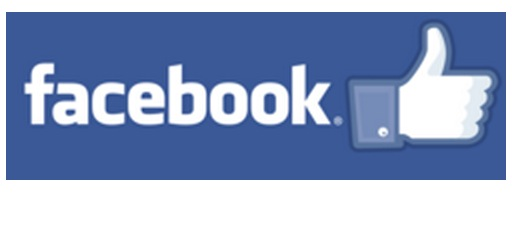 Facebook Update: The Latest on the NEXT Timeline Changes - Available in New Zealand & Europe