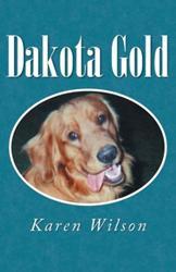 New Memoir 'Dakota Gold' is Released