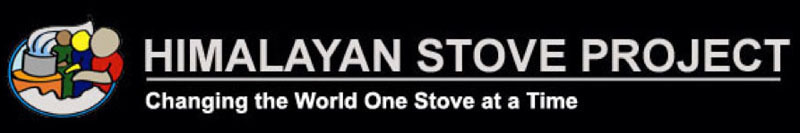 Himalayan Stove Project Announces Mount Everest Art Print Fundraiser