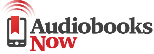 AudiobooksNow Launches New Mobile-Friendly Website