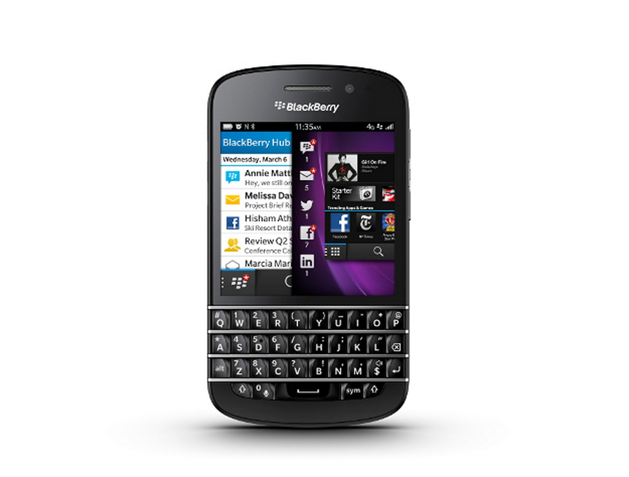 BlackBerry-10-All-the-Details-20010101