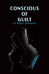 CONSCIOUS OF GUILT is Released