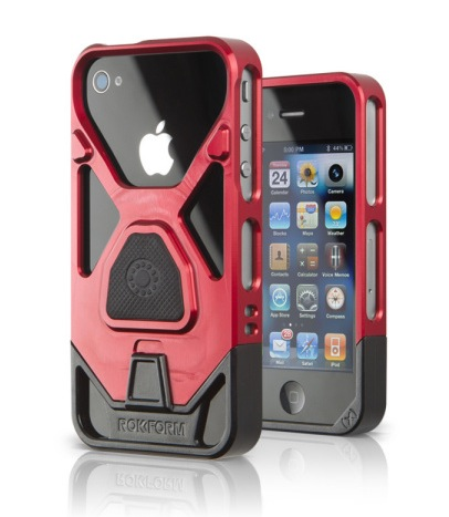 Rokform-Unveils-New-Products-for-iPad-Mini-iPhone-5-and-Showcases-Fuzion-Case-20010101