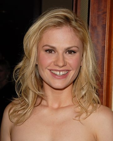 WIGS' New Web Series SUSANNA with Anna Paquin to Premiere this Friday  Anna Paquin