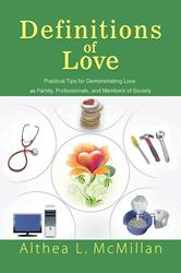 SBPRA Releases 'Definitions of Love: Practical Tips for Demonstrating Love as Family, Professionals, and Members of Society'