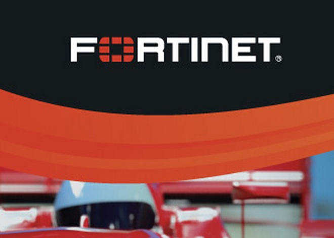 Fortinet Launches New Network Security Appliance With Class-Leading Next-Generation Firewall (NGFW) Performance and Security