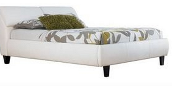 Ashley Furniture HomeStore Unveils 2013's Hottest Home Furniture Trends