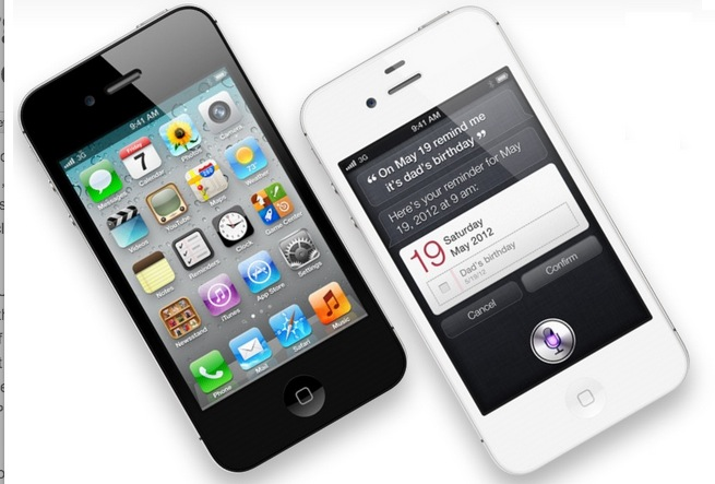 Report: ABI Research Says Apple's Market Share will Peak at 22% in 2013