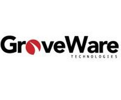 GroveWare Technologies, a Verizon Wireless Business Solution Partner, Launches Latest MobiTask App on Blackberry's App World
