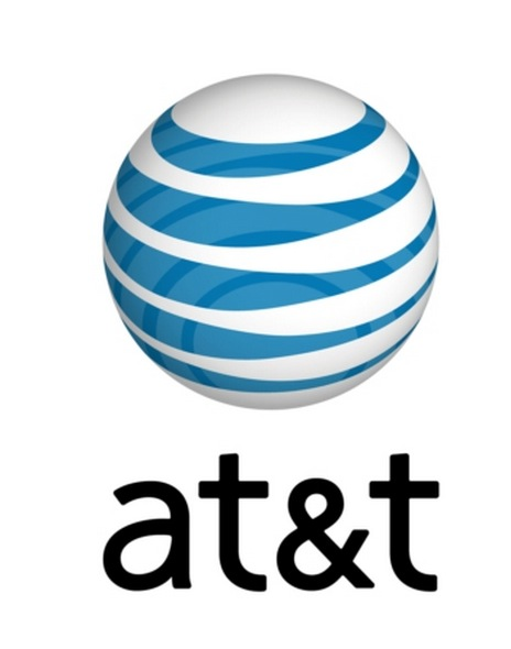 AT&T Activates New Cell Site In Farmington Hills To Provide More Mobile Internet Coverage For Customers
