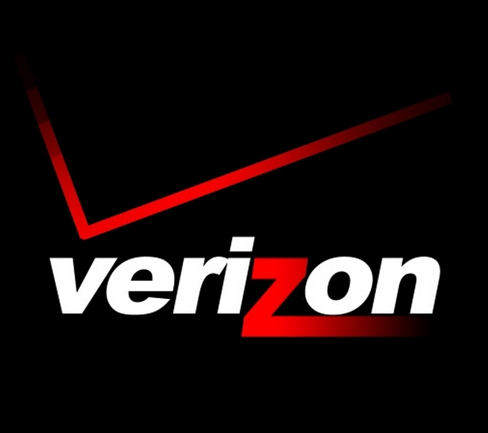 Verizon Awards Total Of $200,000 In Grants To New Jersey, New York Nonprofits To Assist Hurricane Sandy Recovery Efforts