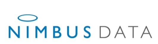 Nimbus Data Sets New Sales Record, Deploys Over One Petabyte of Flash Memory in One Month