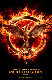Lionsgate & Samsung to Give Special Sneak Peek at Official Trailer for THE HUNGER GAMES: MOCKINGJAY - PART 1