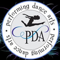 Performing Dance Arts Announces Nick Lazarrini as Guest Choreographer in August