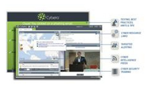Cybero Launches Service to Combat Social Engineering Threats