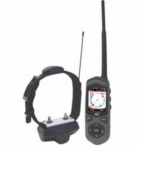 DogWirelessPlus.com Serving the Dog Wireless and Dog GPS Product