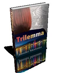 Oceanview Publishing Releases TRILEMMA