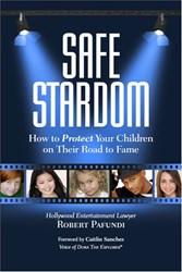 Dunham Books to Release Safe Stardom