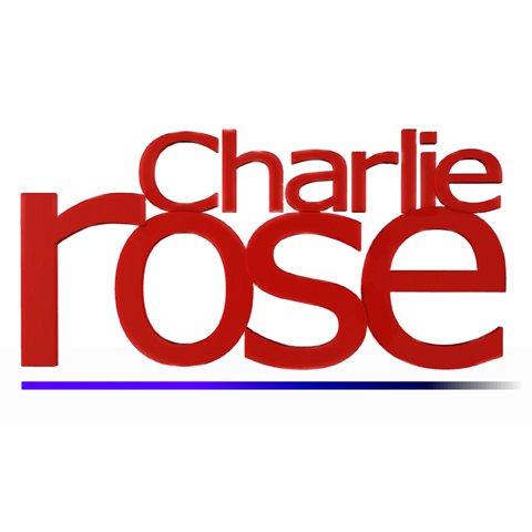 Charlie Rose Interviews Hamas LeaderKhaled MeshaalToday on PBS