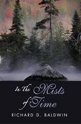 Richard Baldwin Discovers the Truth 'In the Mists of Time'