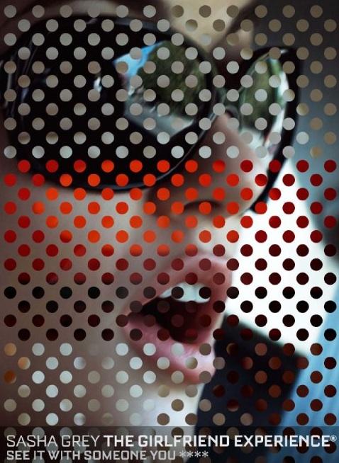 Starz Greenlights Steven Soderbergh's 13-Part Series THE GIRLFRIEND EXPERIENCE