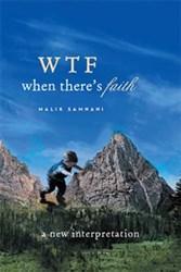 WTF Discusses Faith