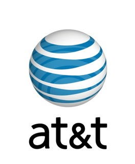 AT&T Enhances 4G LTE Coverage In Anchorage