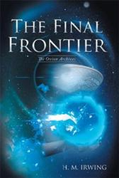 'The Final Frontier' Offers Suspenseful Action