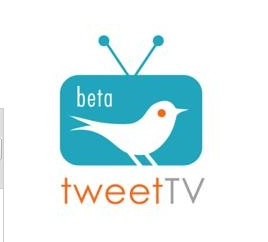tweetTV Inc Releases Mobile Web Apps, Announces Instant Rewards...