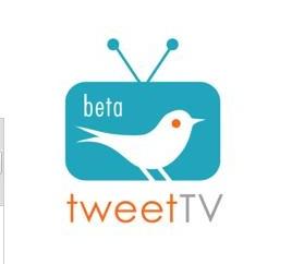 tweetTV Inc Releases Mobile Web Apps, Announces Instant Rewards...
