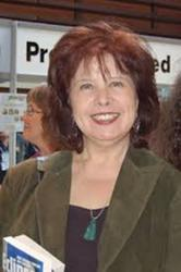 L. Ron Hubbard Writers Future Contest Announces Nancy Kress as New Judge